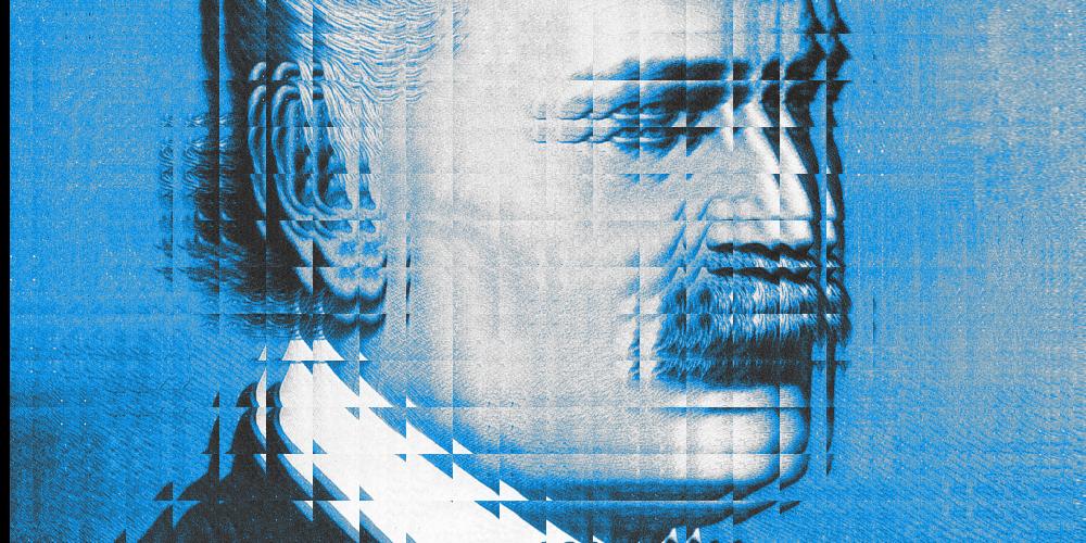 Ignaz Semmelweis and the Data-Driven Revolution of Medicine