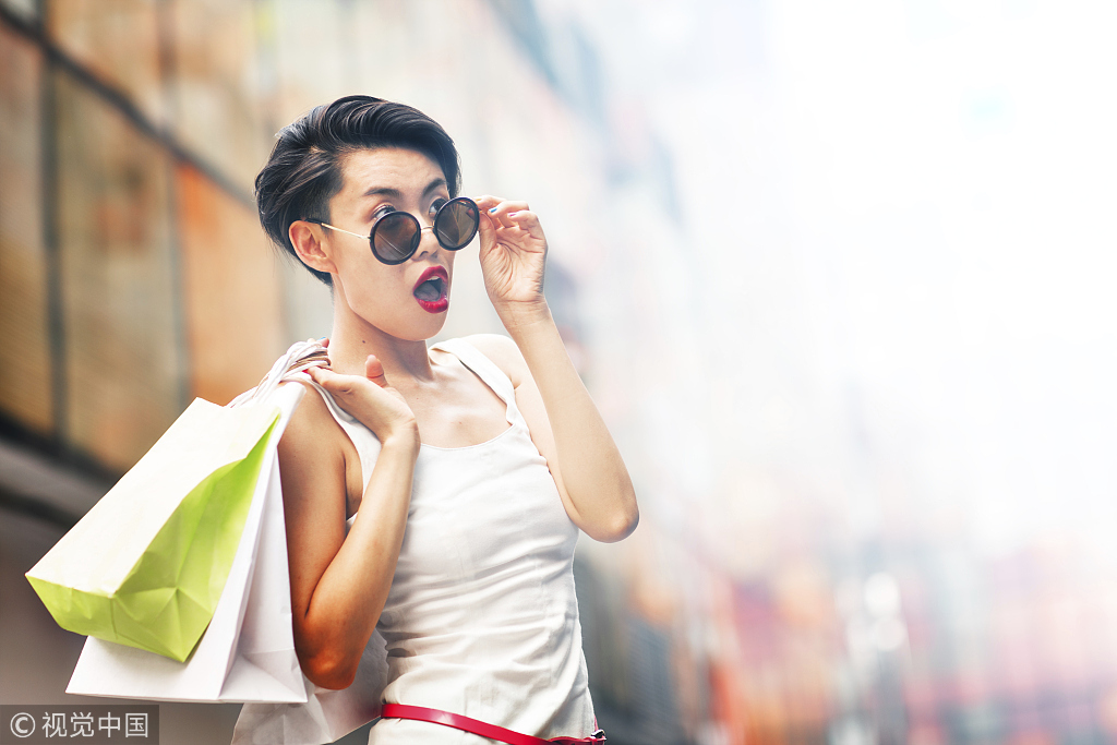 The 12 Myths of Marketing in China