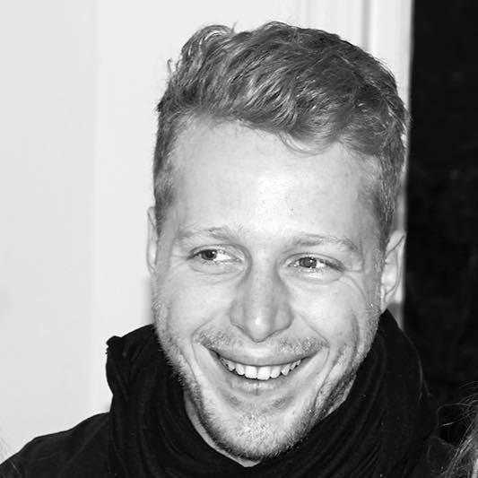 Philipp Ahrens
