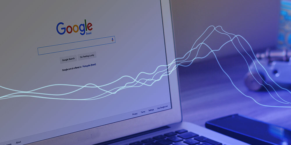 Use Share of Search to Drive Ad Effectiveness
