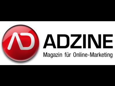 Adzine