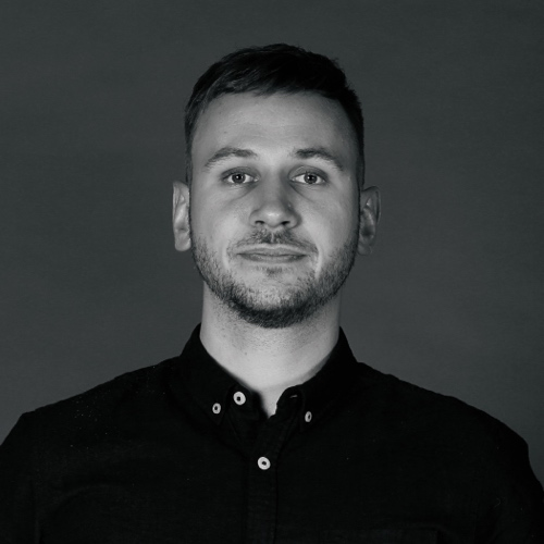 Martin Schmoll