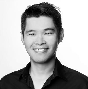 Tzu-Chen Peng