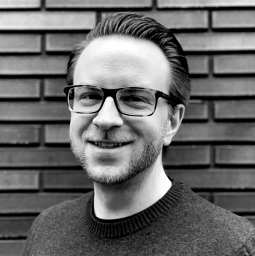 Philipp Auerbach