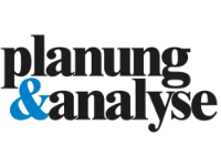 planung&analyse